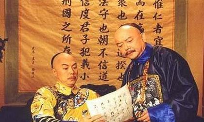3 triều đại hùng mạnh nhất trong lịch sử Trung Quốc