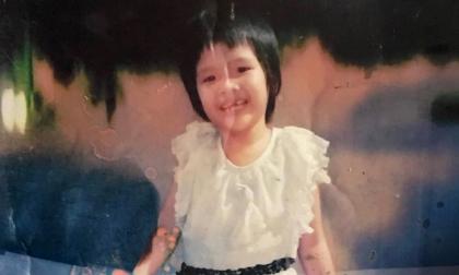 Sau 2 tháng tìm kiếm, bé gái 8 tuổi mất tích vào 26 Tết đã được đoàn tụ với gia đình