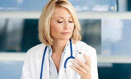 8 quan niệm sai lầm về sức khỏe đến cả các bác sĩ cũng tin