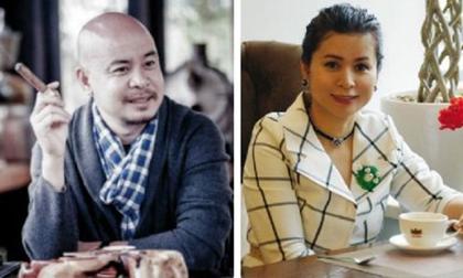 Cuộc chiến chưa hồi kết của 'vua cà phê' Đặng Lê Nguyên Vũ