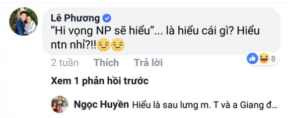 Nam Em