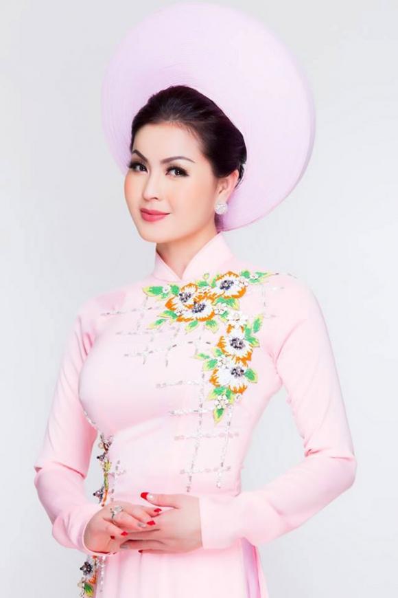 Diễn viên Yến Vy dự định tái xuất showbiz Việt sau 11 năm scandal - 6