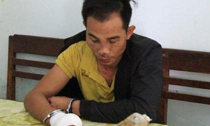 Đắk Lắk: Đối tượng bắt cóc con riêng của vợ hờ bị khởi tố thêm tội giết người