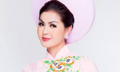 Diễn viên Yến Vy dự định tái xuất showbiz Việt sau 11 năm scandal