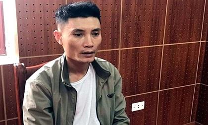 Lạng Sơn: Bắt nhóm lừa đảo dùng thuốc hướng thần để cướp tài sản