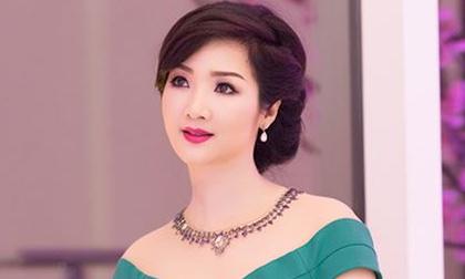 'Vỡ mộng' vì cuộc hôn nhân cưới vội, Hoa hậu Giáng My thú nhận sự thật xót xa