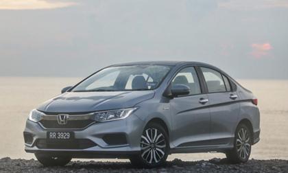 Top 5 xe ôtô mới trong tầm giá 500 triệu đồng đáng mua nhất