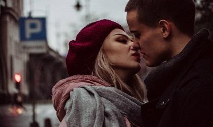Tâm sự của cô gái khi yêu người đàn ông đã có vợ