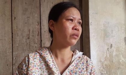 Vụ 2 nữ sinh tử vong dưới hố nước: 'Cha nguy kịch vẫn chưa biết tin con gái mất'
