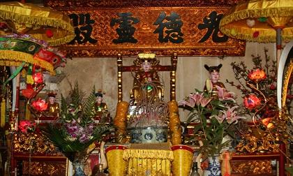 Chuyên gia phong thủy tiết lộ những điều cấm kỵ khi thờ thần, Phật người Việt hay mắc phải và cách khắc phục