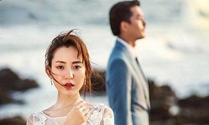 Tâm sự của người đàn ông ngoại tình: Chính vợ đã đẩy tôi rời xa cô ấy