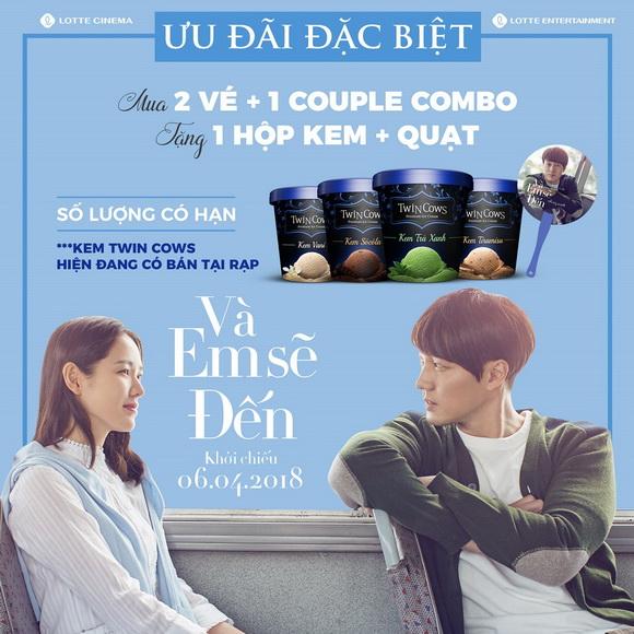 phim-chieu-rap-74-3-xahoi.com.vn-w580-h580