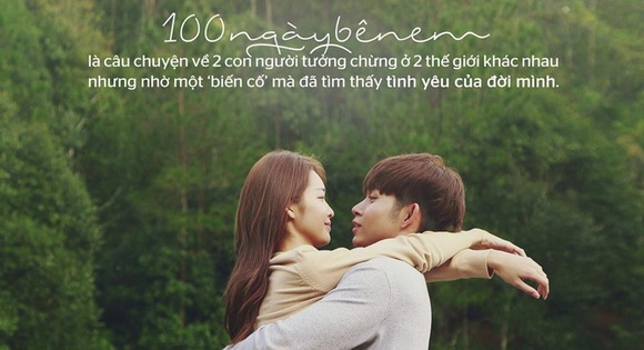phim-chieu-rap-74-5-xahoi.com.vn-w580-h315