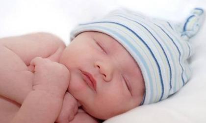 6 điều đại kỵ mà mẹ nào cũng phải biết khi chăm sóc trẻ sơ sinh