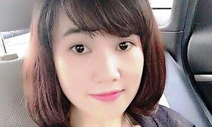 Truy tố cựu 'hotgirl' Ngân hàng Eximbank chiếm đoạt 50 tỷ đồng