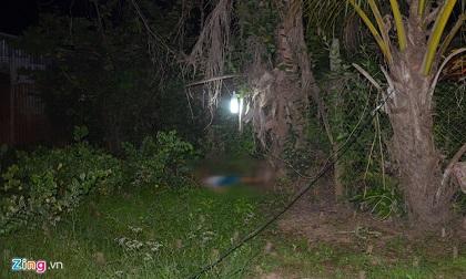 Nghi phạm giết người phân xác ở Đồng Tháp bị điều tra 3 tội