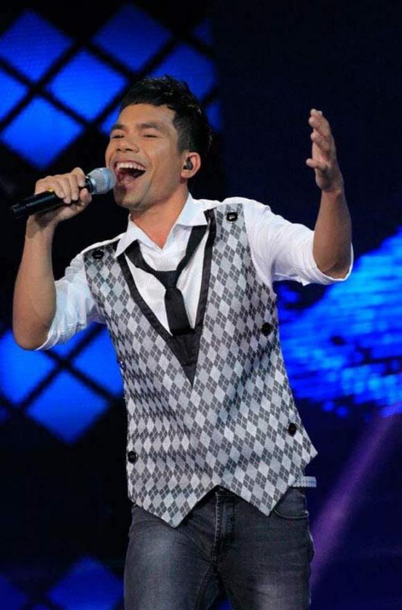 Ya Suy bất ngờ thông báo đã mất giọng hát, muốn từ bỏ sân khấu - 1