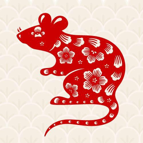 3-con-giap-thang-4-nay-danh-dau-thang-do-su-nghiep-phat-len-nhu-dieu-gap-gio-f1-1522546012-99-width500height500