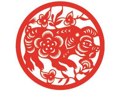 3-con-giap-thang-4-nay-danh-dau-thang-do-su-nghiep-phat-len-nhu-dieu-gap-gio-f12-1522546218-222-width400height300