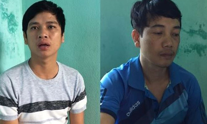Đường dây cá độ bóng đá hàng chục tỷ đồng ở Quảng Nam