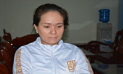 Lừa hàng loạt cô gái miền Tây sang Malaysia bán dâm, 'tú bà' bỏ trốn