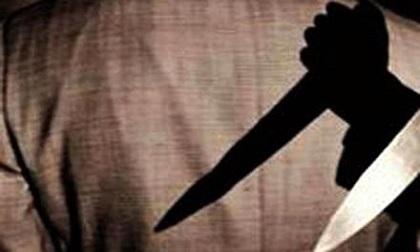 Cụ ông 86 tuổi dùng dao đâm vợ rồi tự tử