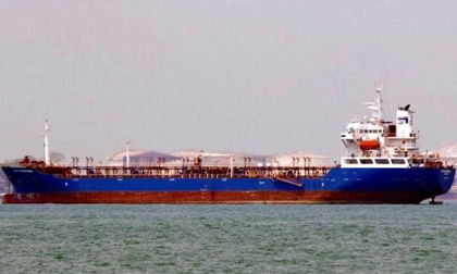 Buôn lậu 2.000 tỷ xăng dầu: Tiết lộ khó tin trong ngày phá án