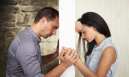 Chưa bao giờ tôi nghĩ rằng chính sự tháo vát, mạnh mẽ của mình khiến hôn nhân đổ vỡ