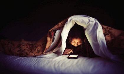 Thường xuyên ngủ sau 11h đêm, bạn sẽ đối mặt với 7 chứng bệnh cực kỳ 'đáng sợ'