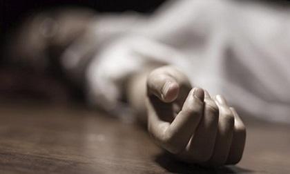 Con gái giết mẹ, thiêu xác rồi tố mẹ 'bỏ nhà theo trai'
