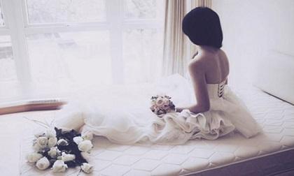 Nếu may mắn lấy được chồng giàu, phụ nữ đừng tin câu 'ở nhà anh nuôi' mà hãy nhớ những điều này