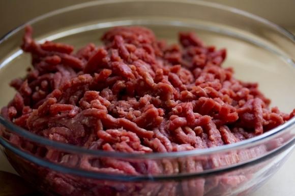 Top 11 thực phẩm quen thuộc dễ gây ngộ độc, ít người biết cách bảo quản đúng - 4