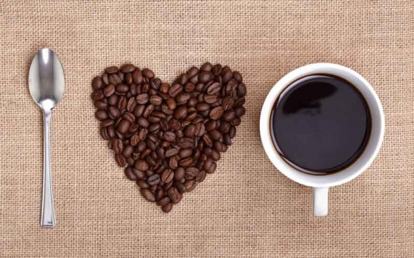 Tác hại kinh hoàng khi 'nhuộm' cà phê bằng lõi pin - 2