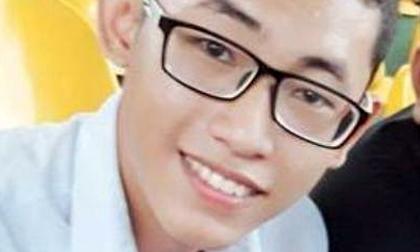 Đồng Nai: Tìm nam học sinh trường chuyên mất tích gần 2 tháng