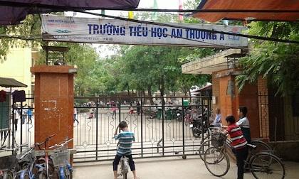 Thầy giáo bị tố dâm ô nhiều học sinh ở Hà Nội đang mang trọng bệnh?