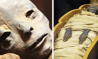 4 bí ẩn khảo cổ mà các nhà khoa học 'vắt não' vẫn chưa giải thích được