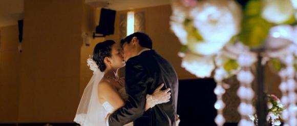 """Yêu một đằng cưới một nẻo, xót lòng khi người ta hỏi: Sao tên chú rể lạ thế, không phải người cũ à?"""" - Ảnh 3."""