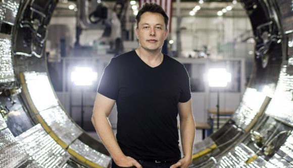 3 lời khuyên về sự nghiệp nhất định không được bỏ qua từ Elon Musk - 1