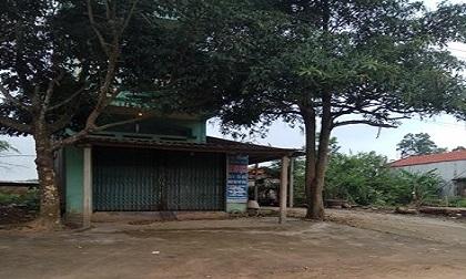 Bắc Giang: Bị chém lìa tay vì đuổi theo 4 tên trộm chó