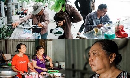 Một tháng sau thảm hoạ Carina: Vết thương sẽ còn lâu mới lành nhưng người dân đã từ từ tập chấp nhận