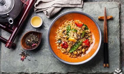 20 quốc gia có ẩm thực tuyệt vời nhất, Việt Nam đứng đầu danh sách