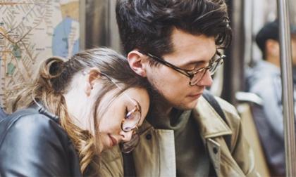 9 đặc điểm của người chồng lý tưởng, chị em phải giữ cho thật chặt