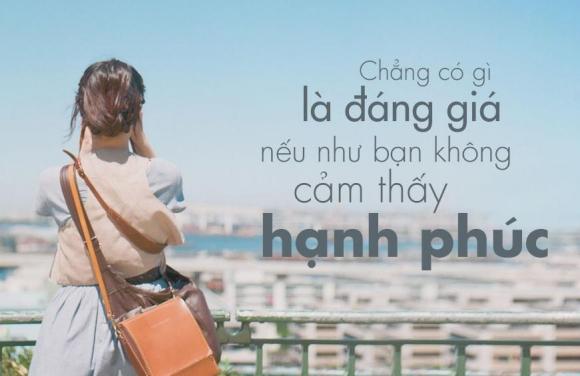 """neu co con gai, toi se khong bao gio day con ba chu """"phai hy sinh"""" - 1"""