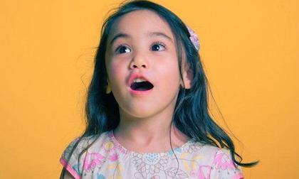 2018 rồi, cha mẹ nên ngừng 5 phương pháp nuôi dạy con đã lỗi thời này