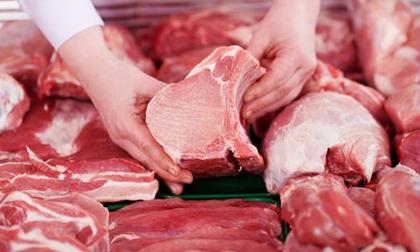 Cách chọn được thịt lợn sạch để không giết dần cả nhà