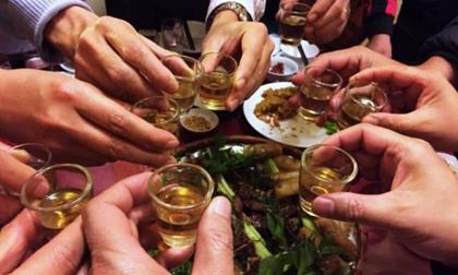 Đề phòng 5 nguy cơ rình rập sức khỏe của cả gia đình bạn trong dịp nghỉ lễ dài ngày