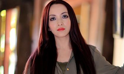 Hôn nhân tan vỡ, diễn viên Linh Nga thú nhận sự thật về cuộc sống không đàn ông