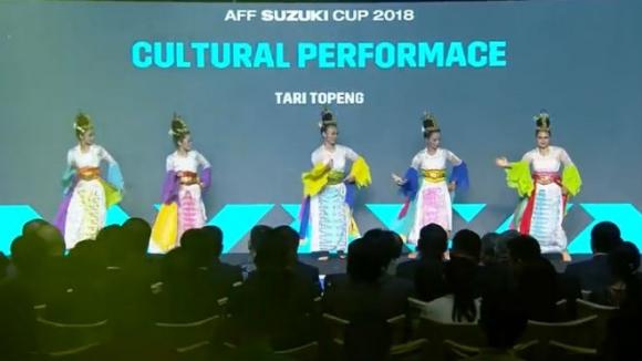 Bốc thăm AFF Cup: Việt Nam gặp cố nhân, hẹn Thái Lan chung kết trong mơ - 2