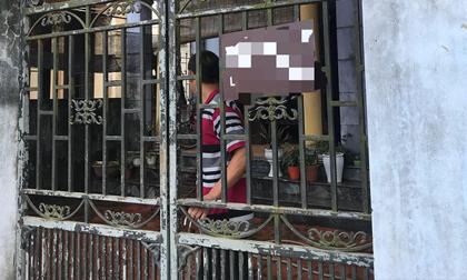 Đối tượng nghi bắt cóc trẻ ở Hưng Yên có 2 tiền án về tội Trộm cắp tài sản