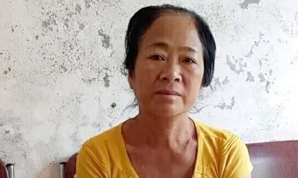 Về nước tố cáo kẻ lừa buôn bán người sau 4 năm làm vợ tại Trung Quốc